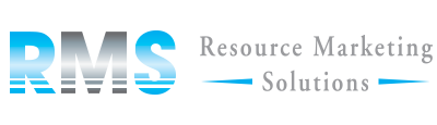 Resource Marketing Solutions